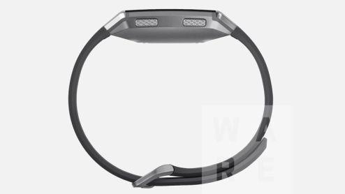 Fitbit_Smartwatch_2
