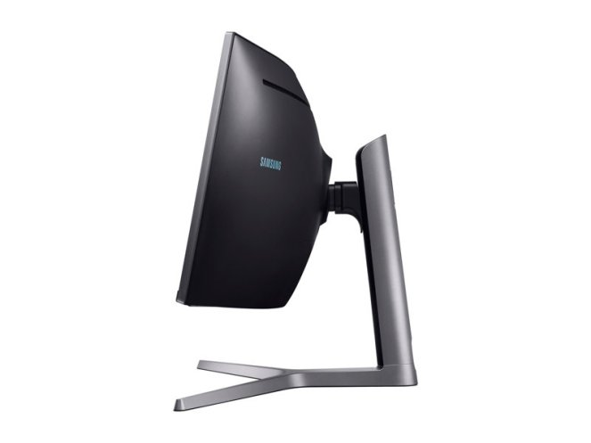 Samsung CHG90 5
