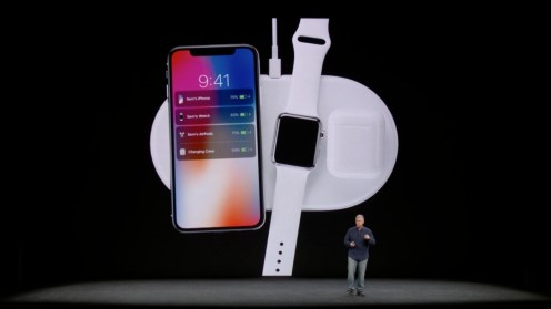 Apple-iPhone-X-2017-AirPower_3