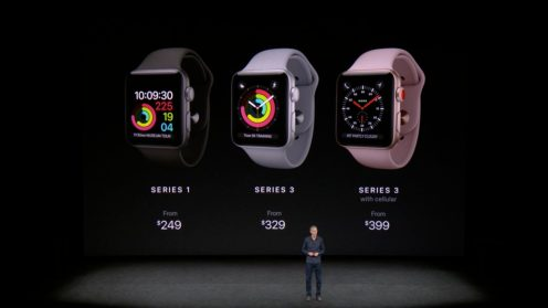 Apple-iPhone-X-2017-Apple-Watch-Series-3_40