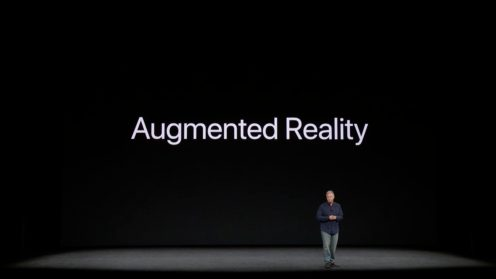 Apple-iPhone-X-2017-ARKit_1