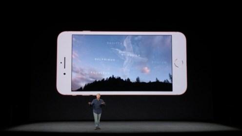 Apple-iPhone-X-2017-ARKit_13