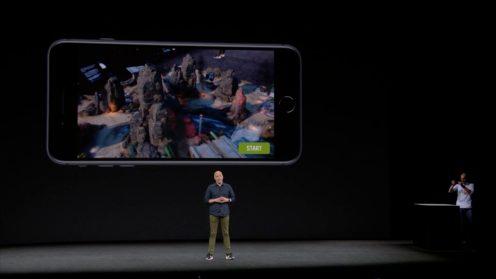 Apple-iPhone-X-2017-ARKit_14