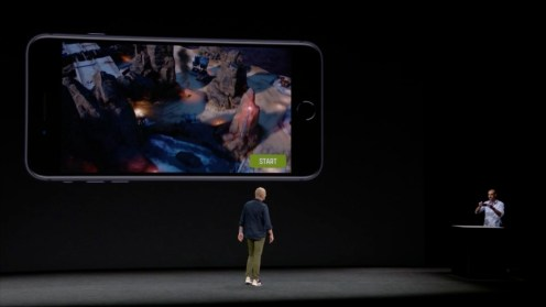 Apple-iPhone-X-2017-ARKit_15