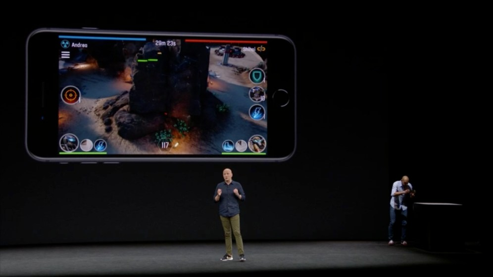 Apple-iPhone-X-2017-ARKit_17