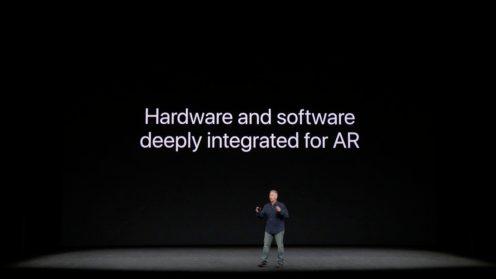 Apple-iPhone-X-2017-ARKit_2