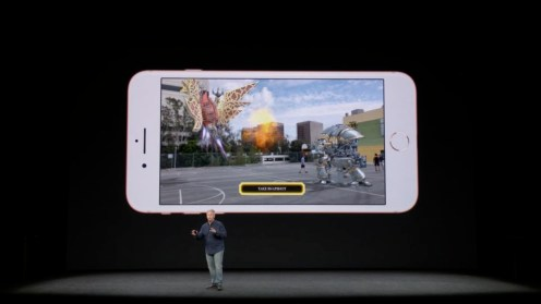 Apple-iPhone-X-2017-ARKit_6