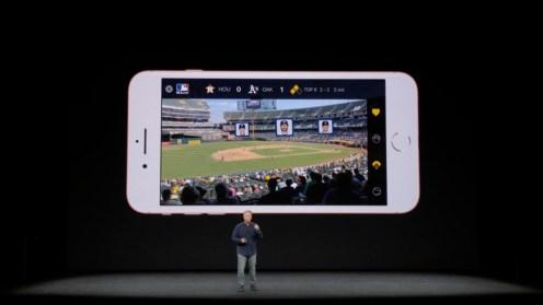 Apple-iPhone-X-2017-ARKit_7