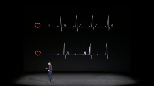 Apple-iPhone-X-2017-watchOS-4_10