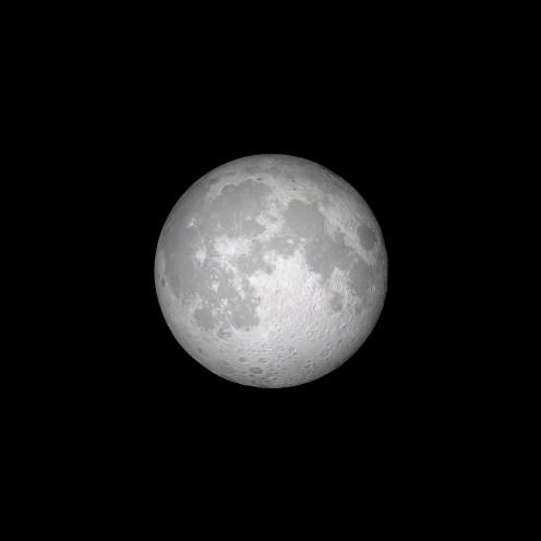 iOS_11_GM_Wallpaper_Moon