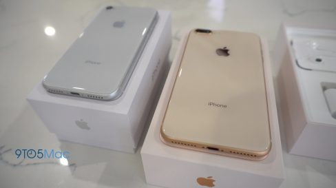 iPhone-8-plus-review-9to5mac-04