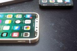 iPhone-SE-X-Concept-05