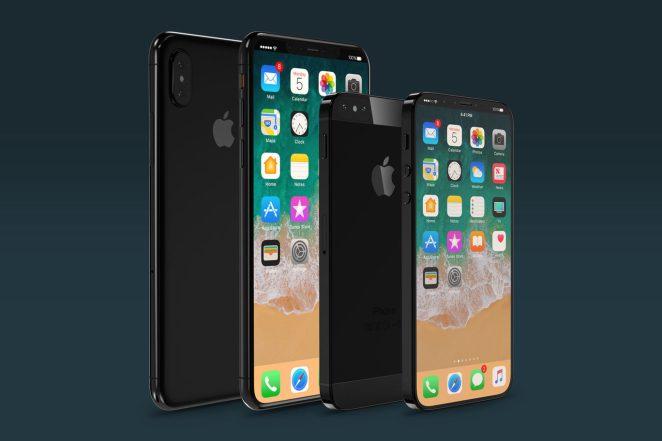 iPhone-SE-X-Concept-07