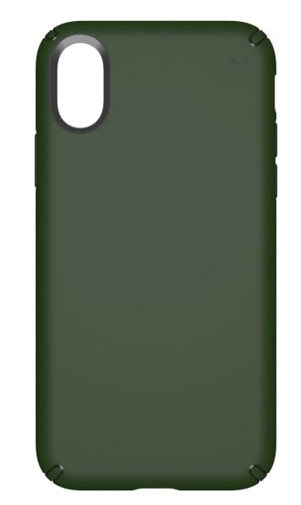 Speck iPhone 8-iPhone X-01