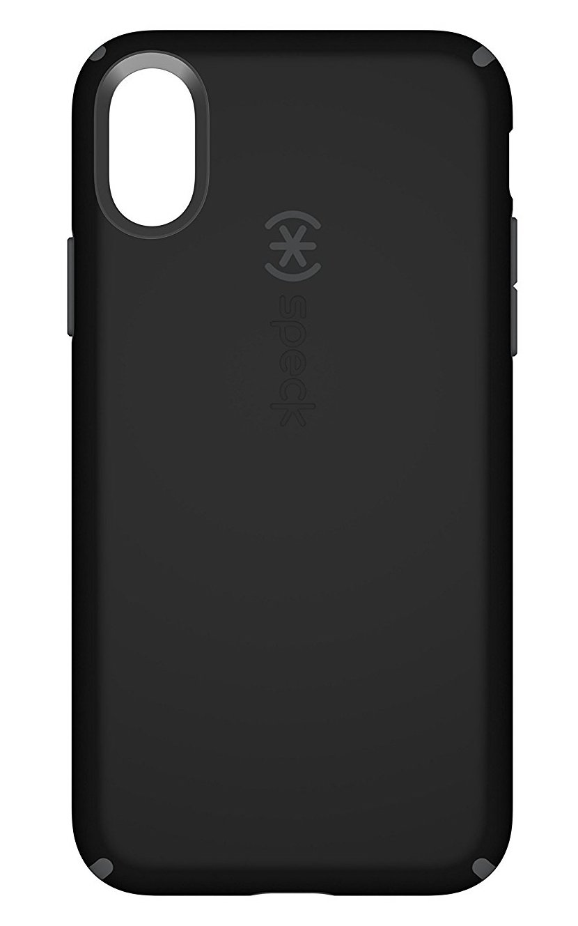Comprar Puro Icon Funda Silicona iPhone X / Xs Macnificos
