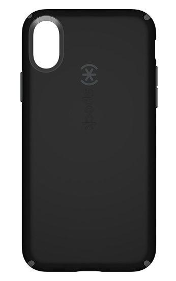 Speck iPhone 8-iPhone X-02