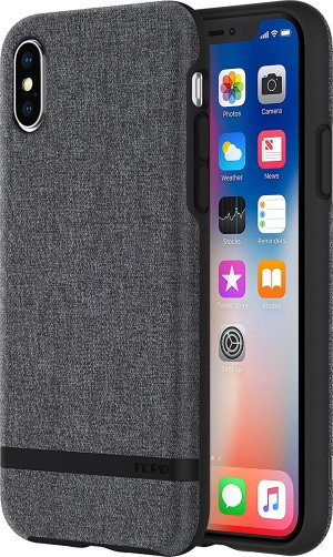 Incipio iPhone X Case-1