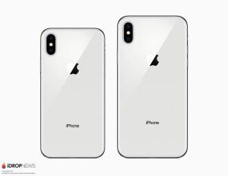iPhone-X-Plus-2018-1