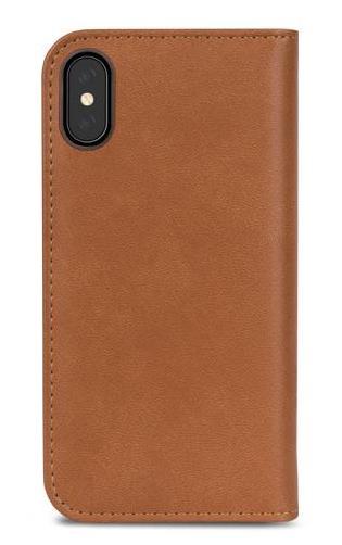 Moshi-iPhone X-1