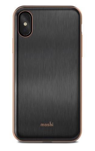 Moshi-iPhone X-2