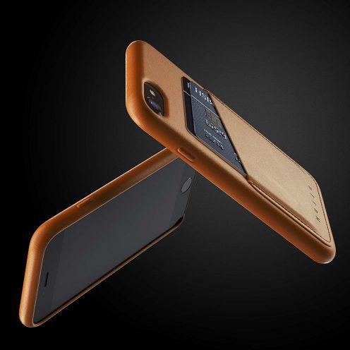 MUJJO iPhone X-1-3