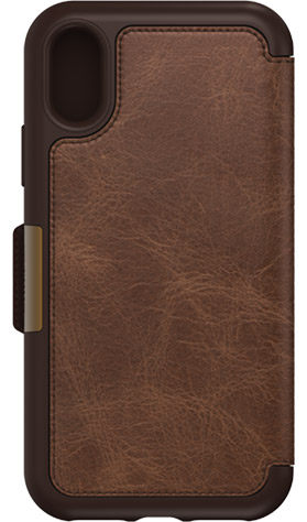 Otterbox iPhone X-3