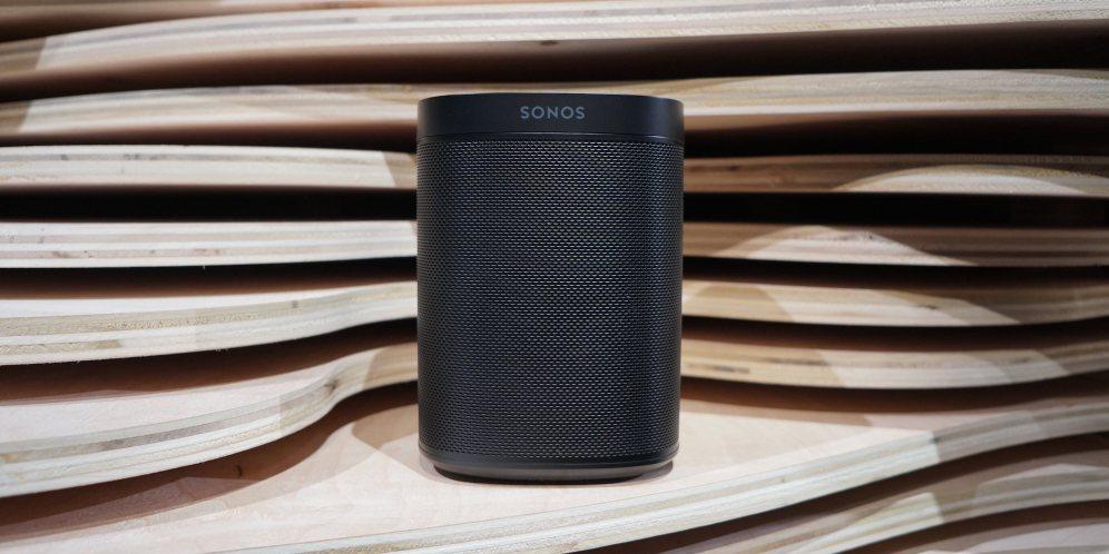 Sonos_1_Black_2