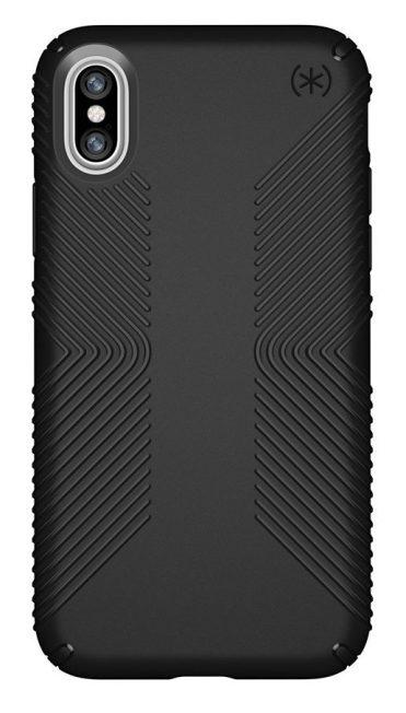 Speck iPhone X-1