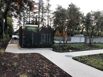 7 Apple Park