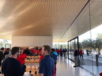 Apple Park 2 10