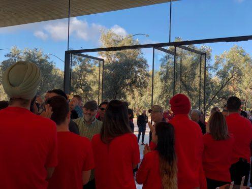 Apple Park 2 4