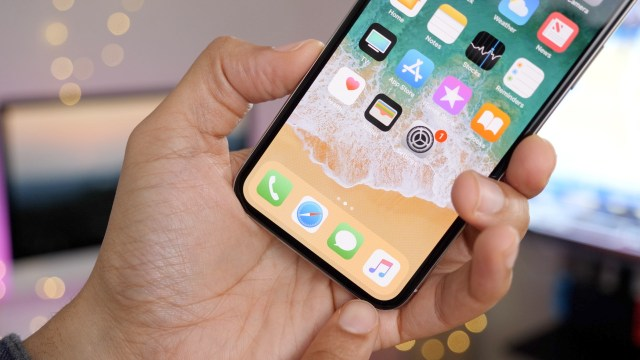 How to restore the default Home screen layout on iPhone and iPad