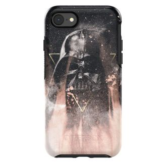 Lord_Vader_preview