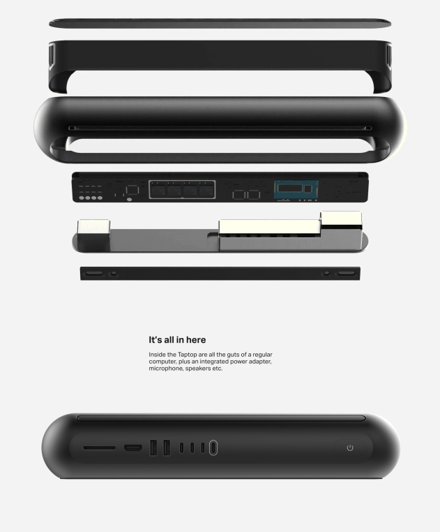 Mac-mini-concept-touch-bar-06