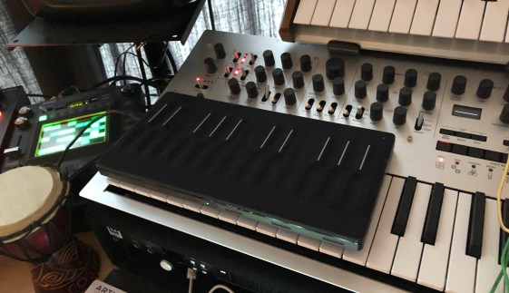 roli-seaboard-block-review-4