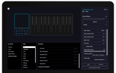 roli-seaboard-block-review-Dashboard