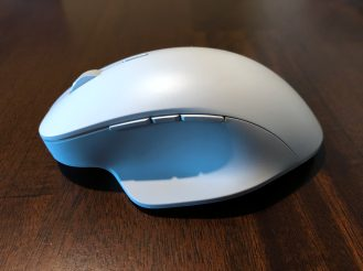 Microsoft-Precision-mouse-mac-4