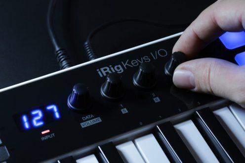 rig-keys-io-3