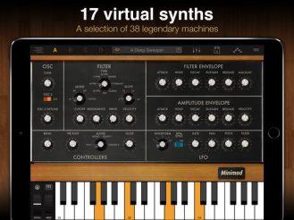 Syntronik-1