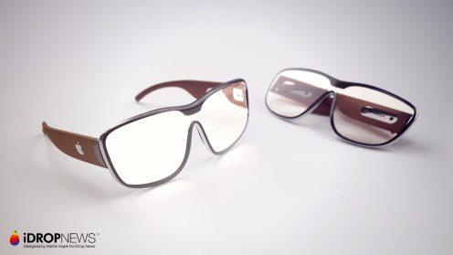 Apple-Glass-AR-Glasses-iDrop-News-x-Martin-Hajek-1