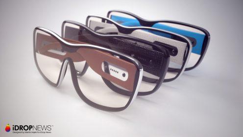 Apple-Glass-AR-Glasses-iDrop-News-x-Martin-Hajek-5