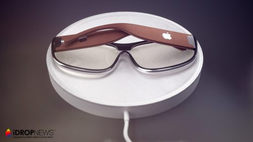 Apple-Glass-AR-Glasses-iDrop-News-x-Martin-Hajek-6