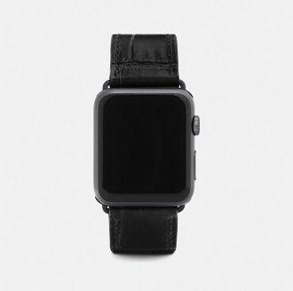coach-strap-black