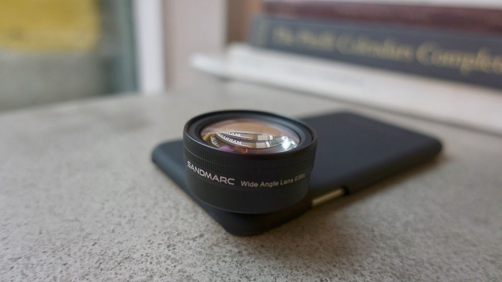 Sandmarc_iPhone_X_Wide_Lens_0