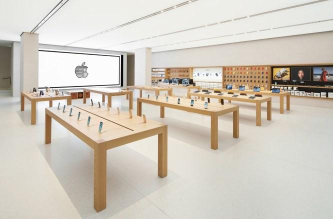 vienna_apple_wide_interior_shot_022118