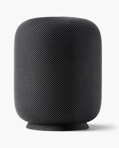 homepod-stand-2