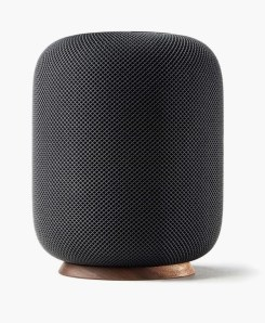 homepod-stand-3