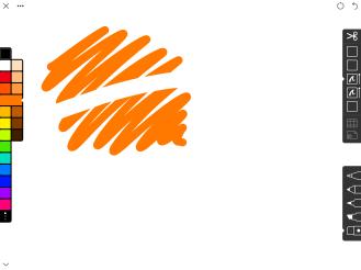 LineaSketch_Eraser