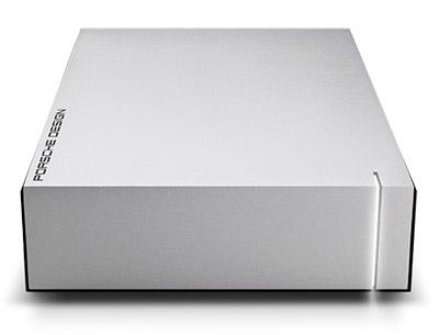 porschedesktoplight-usb3.0-var-front-400x400