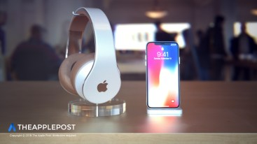 The-Apple-Post-Apple-Headphones-3B